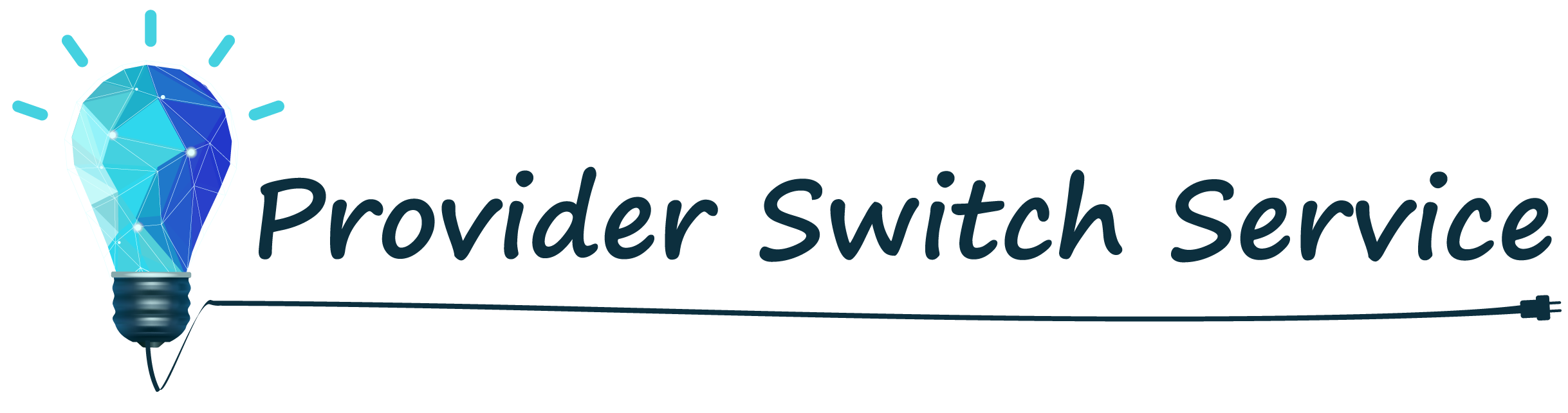 Provider Switch Service B.V.