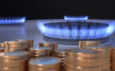 Rutte: Geen compensatie voor torenhoge energierekening