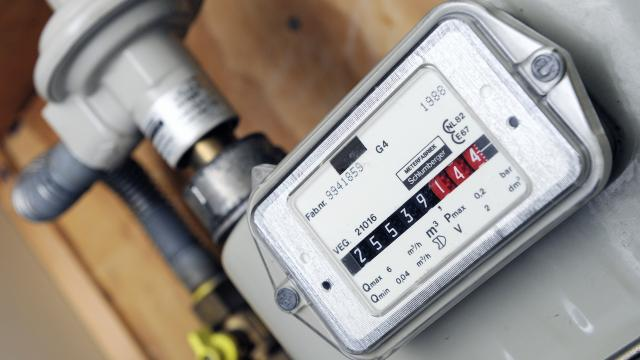 Dit is waarom je energierekening zo flink stijgt dit jaar