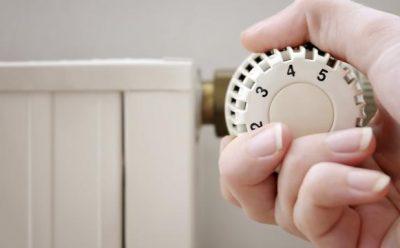 Kabinet erkent fout: Energierekeningen vallen hoger uit dan verwacht