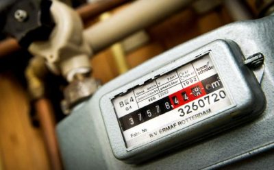 Meer Nederlanders dan ooit gewisseld van energieleverancier