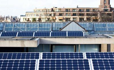 EU wil dat Nederland snel extra energiemaatregelen neemt