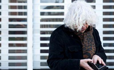 Nederlander is groter deel aan wonen, zorg en energie kwijt dan voor crisis