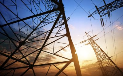Wat gaat er gebeuren met uw energierekening in 2020?