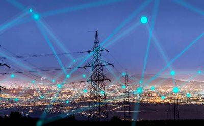 Elektriciteitsrekening omhoog door te zwak stroomnetwerk