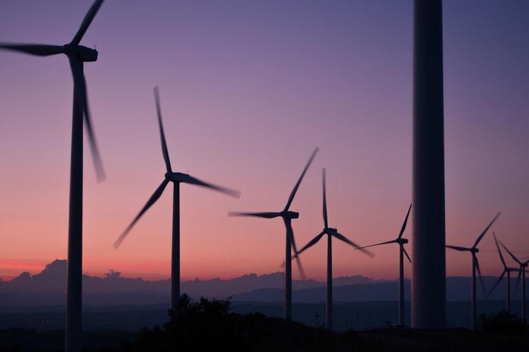 Nederland onderaan EU-ranglijst duurzame energie