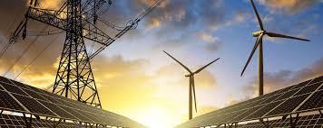 'Absurd' lage energieprijzen: 'Goed moment om over te stappen'