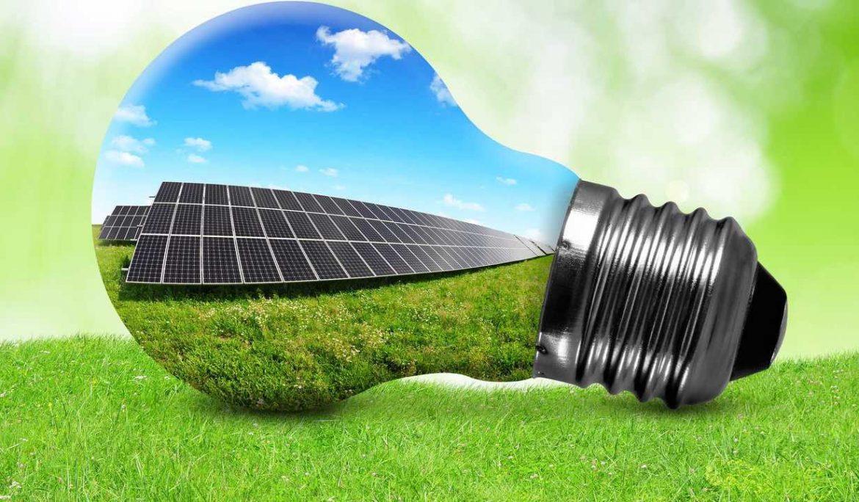 'We hebben geen energieprobleem, maar een systeemprobleem'