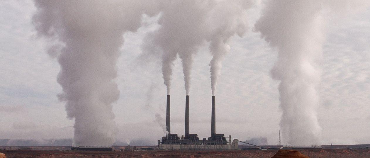 CO2-uitstoot valt fors lager uit