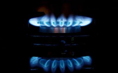 Gasprijzen gaan door het dak: 'Bizar, en dan moet de winter nog komen'
