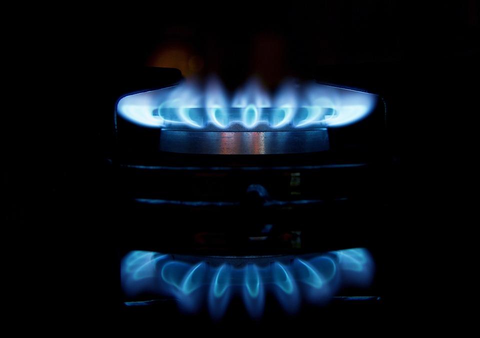 Gas bereikt laagste prijspeil in 20 jaar
