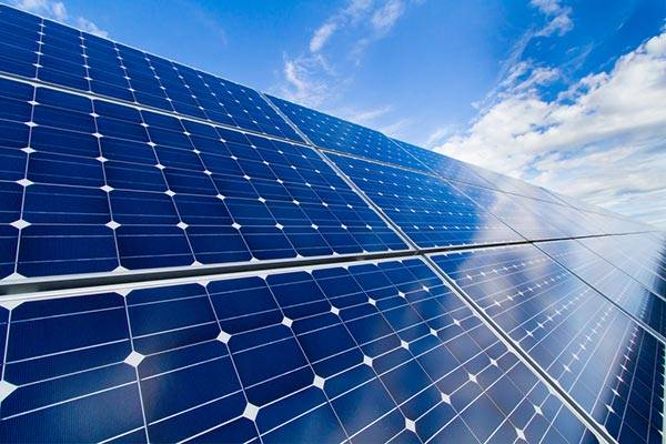 Terugleververgoeding zonnepanelen vaak te laag